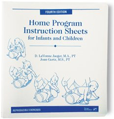 Physical Activities For Infants