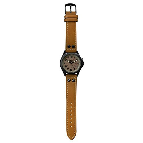 dakota-watch-company-stealth-el-watch-khaki-brown-by-dakota