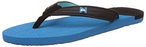 quiksilver-herren-molokai-new-wave-deluxe-flip-flops-dusch-badeschuhe-schwarz-black-blue-blue-xkbb-4