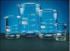 Becherglas-100ml