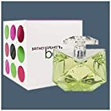 Britney Believe 100ml Eau De Parfum for Women