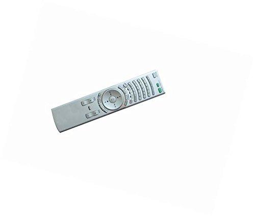General Used Remote Control Fit For Sony Rm-940 Rm-905 Xbr Bravia Xbr Lcd Plasma Hdtv Wega Bravia Tvs