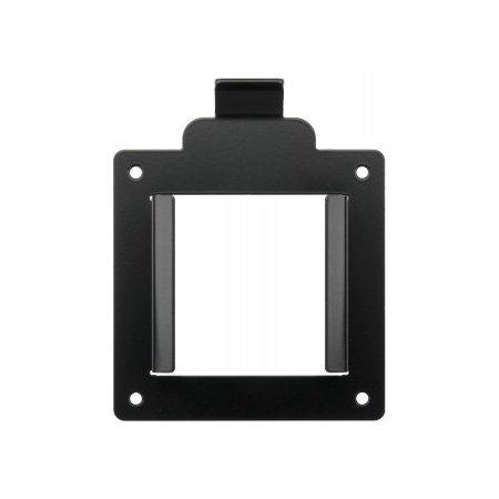 Iiyama-Thin-Client-zu-Monitor-Halterung-fr-ProLite-B1980SD-B1-B1980SD-W1-B2080HSD-B2481HS-1-XB2380HS-XB2485WSU-1
