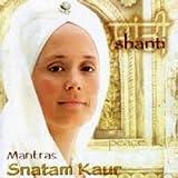 Mantras Snatam Kaur