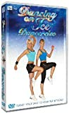 Dancing On Ice: Dancercise DVD