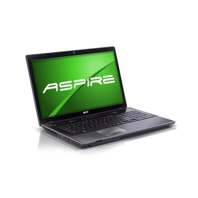 Acer 14 i5-480M 2.66 GHz Laptop | AS4743-6481