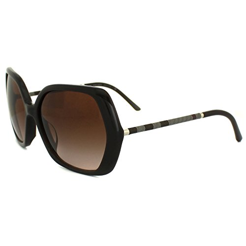 Discover Top 10 Burberry Sunglasses