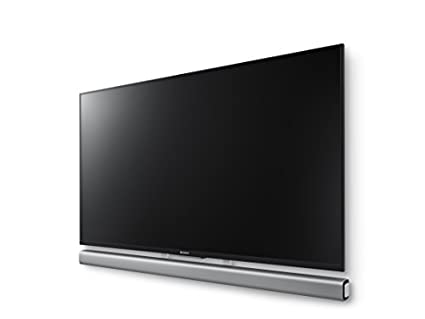 Sony Bravia KDL-50W950D 50 Inch 3D Full HD LED TV