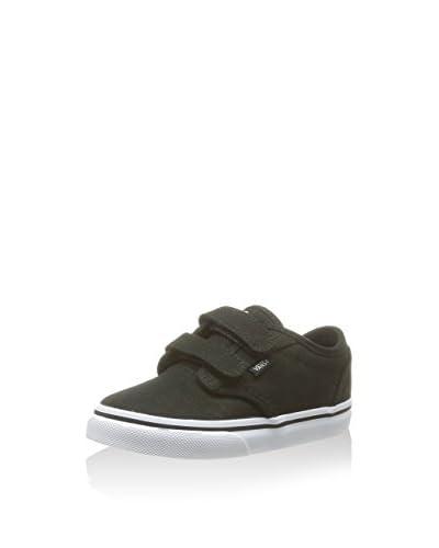 Vans Zapatillas  Negro EU 21.5