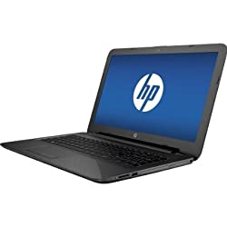 2016 Newest HP Pavilion 15 Flagship HD 15.6-inch Laptop, Intel Core i5-5200u Processor, 4GB RAM, 1TB HDD, Intel HD Graphics 5500, DVD, HDMI, Webcam-Windows 10