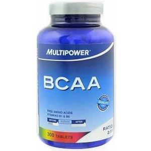 bcaa-300-cpr-aminoacidi-a-catena-ramificata