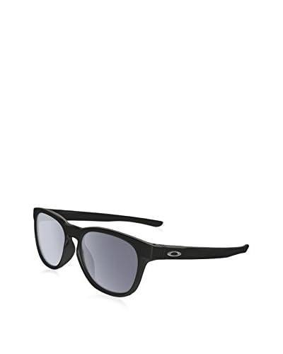 Oakley Gafas de Sol Stringer (55 mm) Negro