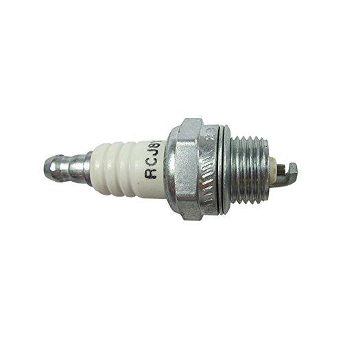 Kawasaki Replacement Part # 92070-7003 plug-spark,rcj8y,soli (Spark Plug Rcj8y compare prices)
