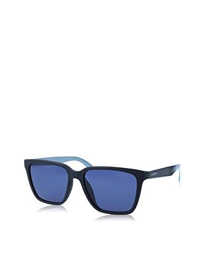 Lacoste Gafas de Sol L795S (54 mm) Negro