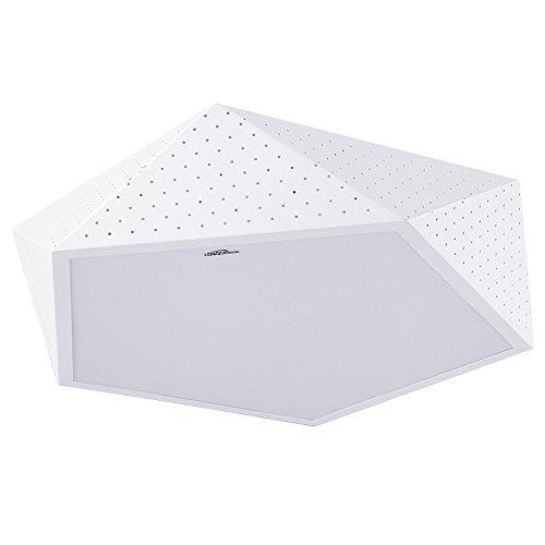 bbslt-brillante-blanco-led-techo-lampara-personalidad-creativa-estudio-arte-de-la-sala-de-pasillo-il