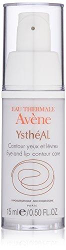 Ystheal Avene Contorno Occhi e Labbra 15ml