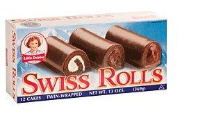 little-debbie-snacks-swiss-rolls-12-count-box-pack-of-6