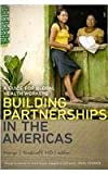 img - for Building Partnerships in the Americas: A Guide for Global Health Workers book / textbook / text book