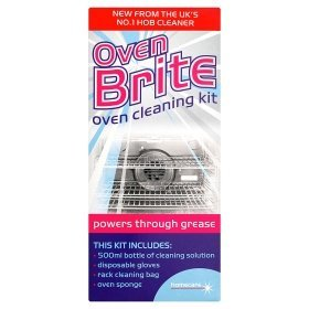 oven-bright-oven-cleaning-kit