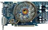 玄人志向 グラフィックボード nVIDIA GeForce9800GT 1GB PCI-Expressx16(2.0対応) GF9800GT-E1GHD/GE