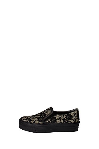 Cult CLJ101520 Slip-on Donna Pizzo Oro Oro 39