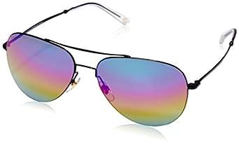 10586f6649b7 www.semadatacoop.org Gucci Sunglasses - 2245   Frame  Shiny Black Lens