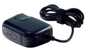 Wall Travel Charger For Samsung SGH-A157