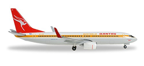 herpa-527637-qantas-boeing-737-800-retrojet-miniaturmodelle