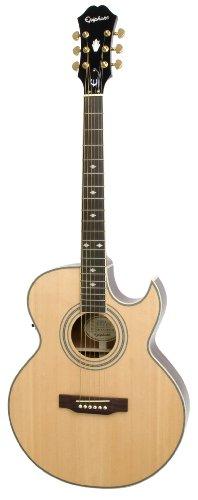 epiphone-pr5-e-guitare-acoustique-florentine-cutaway-natural
