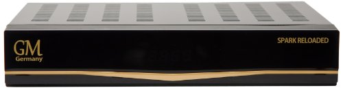 Golden-Media-Spark-Reloaded-HD-Receiver-DVB-S2-E2-Linux-Dual-Boot-HbbTV-Spark-Portal