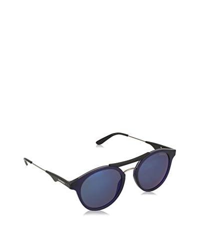 Carrera Gafas de Sol 6008 XTP2A50 (50 mm) Azul