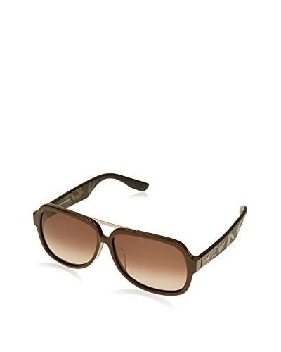 Mcq Alexander McQueen Gafas de Sol 0040/F/S_SLZ (61 mm) Marrón