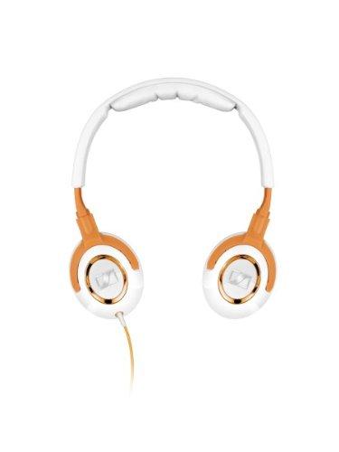 Sennheiser 森海塞尔 HD229 头戴式耳机美国亚马逊