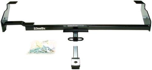 Buy Draw-Tite 24682 Sportframe Class I Hitch