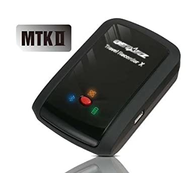 Qstarz Bt Q816x 1 5hz Bluetooth Usb Gps Receiver M  Ii 66ch Eol Nl furthermore Editor pambazuka moreover Galileo Satellites Encapsulated For Launch further Qstarz Bt Q818xt 10hz Bluetooth Receiver besides Qstarz12 blogspot. on gps almanac update