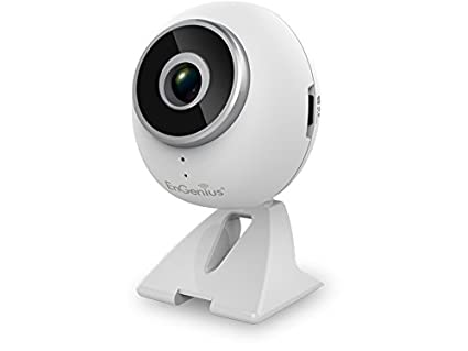 Engenius EDS 1130 1MP IP Network Camera