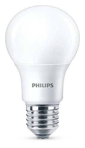 philips-standard-lampe-led-a-blanc-chaud-blanc-50-60