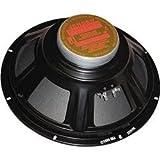 "Jensen C15N 50W 15"""" Replacement Speaker (16 ohm) ~ Jensen"