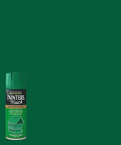 rust-oleum-400ml-painters-touch-spray-paint-meadow-green