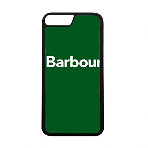 coque-jbarbour-and-sons-iphone-7-coque-jbarbour-and-sons-coque-jbarbour-and-sons-silicone-extreme-so