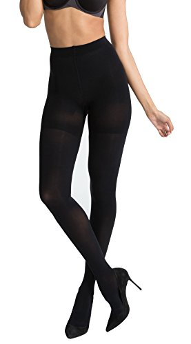 spanx-luxe-leg-tights