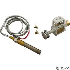 Raypak Heater Natural Gas Pilot  Generator 600525B