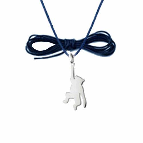 fashionidea-jewellery-charms-in-argento-sterling-925-silver-con-charms-animaletto-scimmiaandiamo-a-d