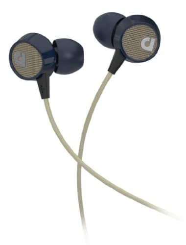Audiofly 56系列 入耳式耳麦