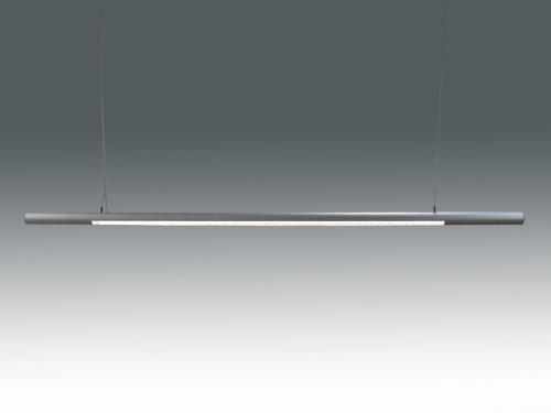 LED-Pendelleuchte-162cm-SLIMTUBE-warmwei-10199