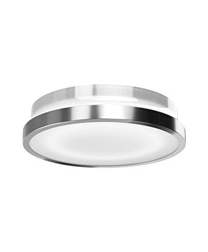 OSRAM-Noxlite-Circular-LED-Auenlampe-mit-Bewegungsmelder-und-Dmmerungssensor-20W-3000K-warmwei-silber
