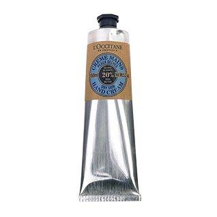 ロクシタン(L'OCCITANE) シア ハンドクリーム 150ml [海外直送品] [並行輸入品]