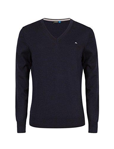 jlindeberg-damen-pullover-amaya-true-langarm-navy-blue-m
