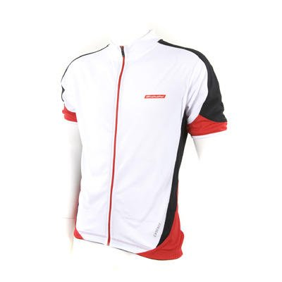 Buy Low Price Bellwether 2012 Men's Cadence Distance Short Sleeve Cycling Jersey – 91187 (B001P96S0G)