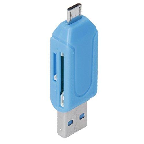 angelo-carotmusb-20-micro-usb-otg-sd-st-lector-de-tarjeta-para-telefono-celular-tableta-pc-azul